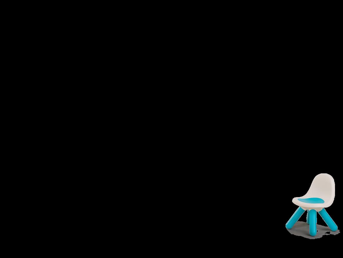 Šator prirodni Indoor&Outdoor Teepee Evolutive Smoby podesiv po visini 159-184 cm sa zavjesom od tkanine UV filter od 2-8 godina