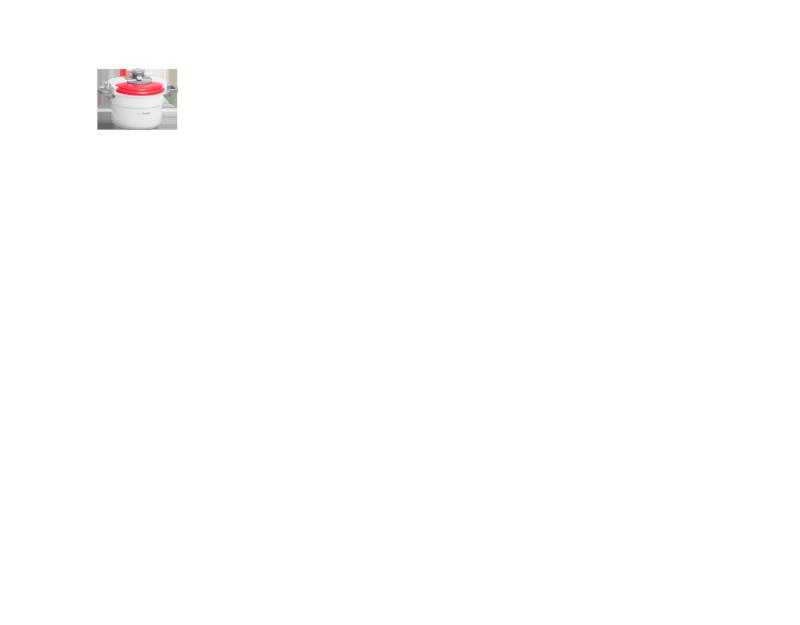 Kuhinja rastuća s tekućom vodom Tefal Evolutive Smoby srebrna s magičnim biskvitom tjesteninom mrkvom i 40 dodataka